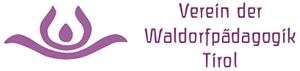 Verein der Waldorfpädagogik Tirol