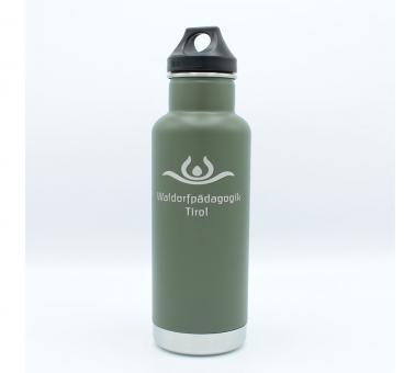 Klean Kanteen Thermoflasche 600 ml